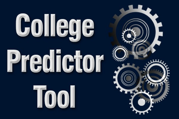 FREE JEE Main & Advanced College Predictor & Counselling cover