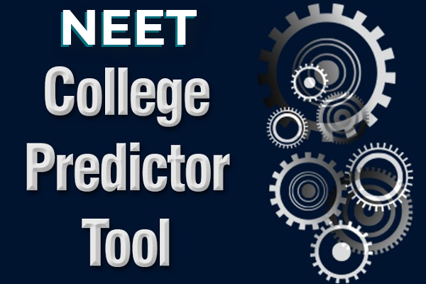 FREE NEET Medical College Counselling cover