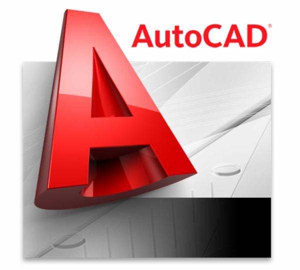 AutoCAD Demo Session cover