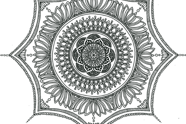 Coloring Book cover