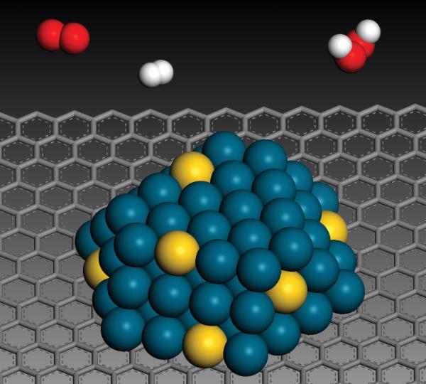 Free webinar: Nano Materials and Nano Composites cover
