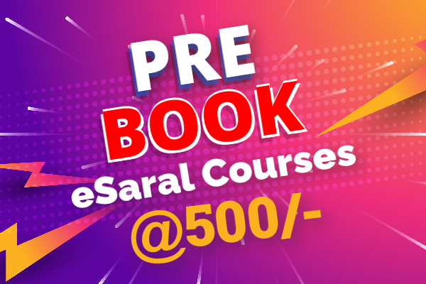 Pre Registration for JEE Warrior 4.0 and Achiever 3.0 Course cover