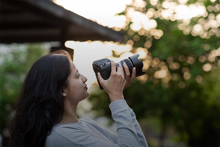 Beginner Fundamentals Photography Courses