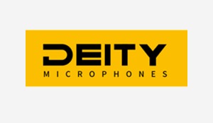 DEITY Microphones