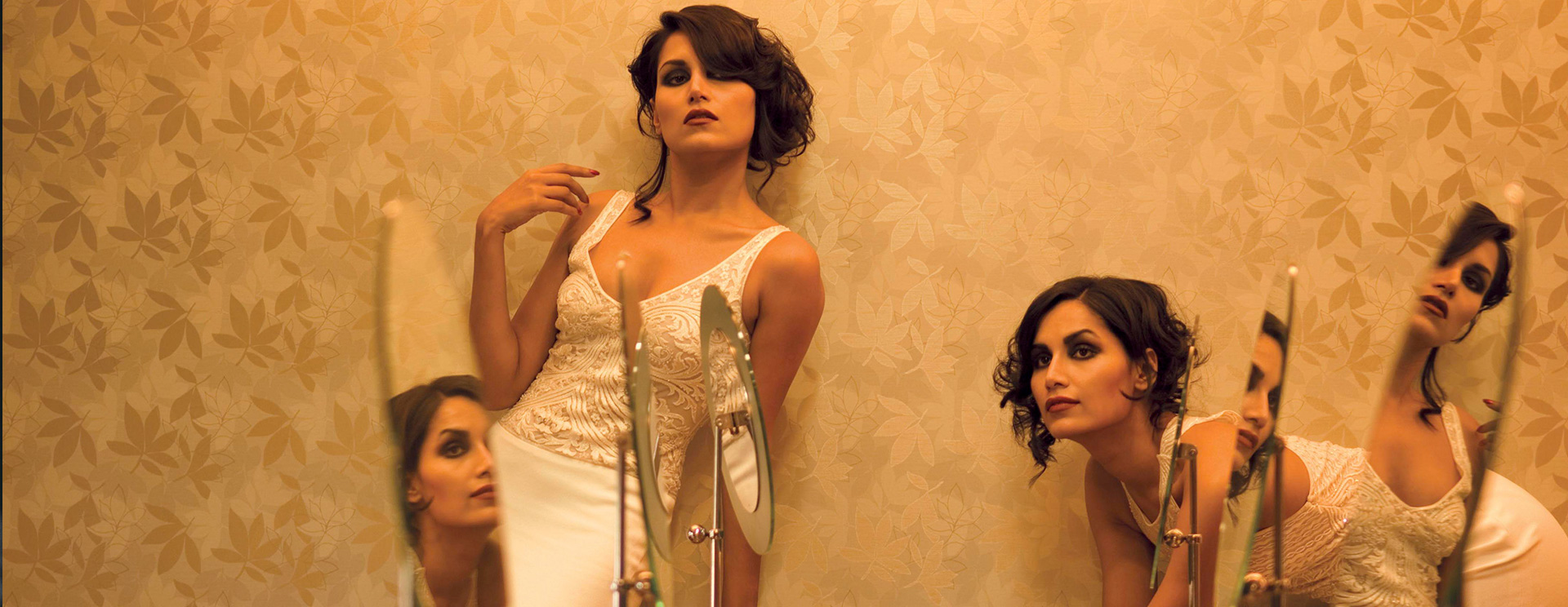 Fashion Photography Online Course