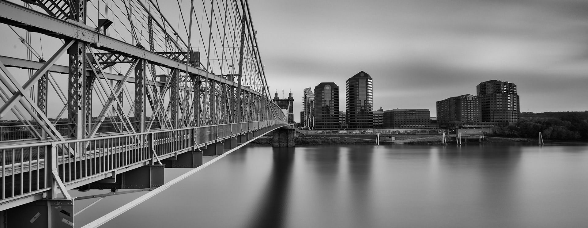 Learn Long Exposure Photography Online Courses- Pixel Viilage