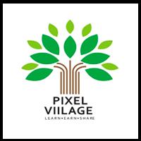 Pixel Viilage