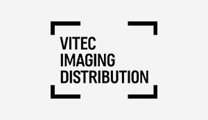 Vitec Imaging Distribution