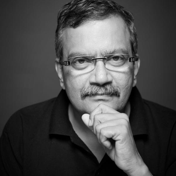 Dhananjay Moray