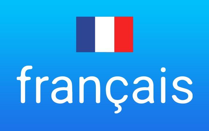 French | français: méditation sur cinq grands éléments et neuf planètes