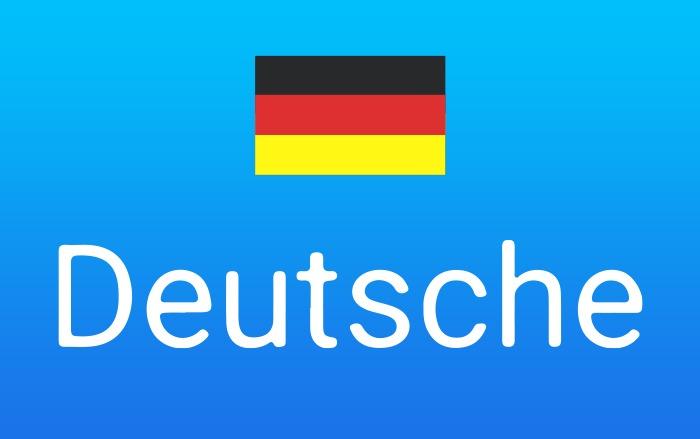 German | Deutsche: Meditation über fünf große Elemente und neun Planeten
