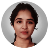 Priyanka Sehrawat