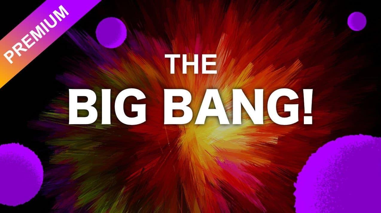 big-bang-poster
