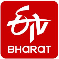 ETV Bharat Coverage